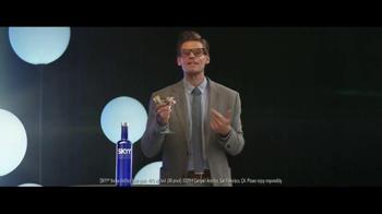 SKYY Vodka TV Spot, 'Friend Request' - Thumbnail 7