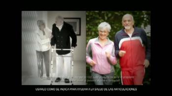 Ray Dol TV Spot, 'Los Próximos 10 Años' [Spanish] - Thumbnail 1