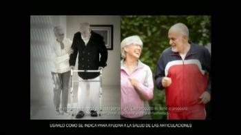 Ray Dol TV Spot, 'Los Próximos 10 Años' [Spanish] - Thumbnail 2