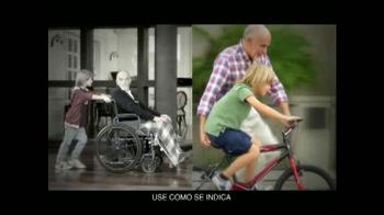 Ray Dol TV Spot, 'Los Próximos 10 Años' [Spanish] - Thumbnail 3