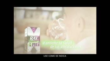Ray Dol TV Spot, 'Los Próximos 10 Años' [Spanish] - Thumbnail 4