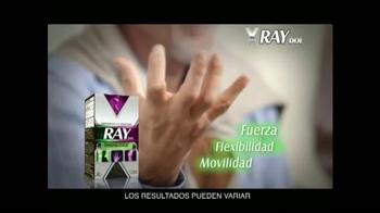 Ray Dol TV Spot, 'Los Próximos 10 Años' [Spanish] - Thumbnail 5