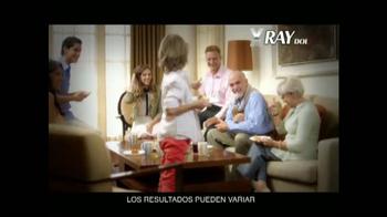 Ray Dol TV Spot, 'Los Próximos 10 Años' [Spanish] - Thumbnail 6