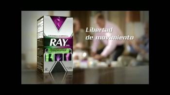 Ray Dol TV Spot, 'Los Próximos 10 Años' [Spanish] - Thumbnail 7