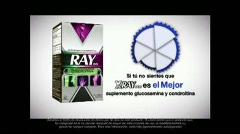 Ray Dol TV Spot, 'Los Próximos 10 Años' [Spanish] - Thumbnail 8