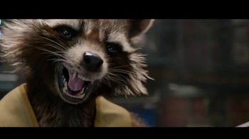 Guardians of the Galaxy - Alternate Trailer 48