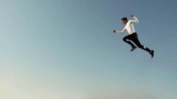 Just For Men Autostop TV Spot, 'Just Air' - Thumbnail 1