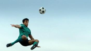Just For Men Autostop TV Spot, 'Just Air' - Thumbnail 2