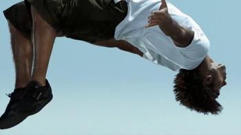 Just For Men Autostop TV Spot, 'Just Air' - Thumbnail 3