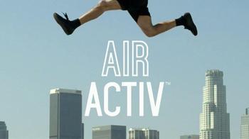 Just For Men Autostop TV Spot, 'Just Air' - Thumbnail 5