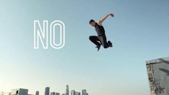 Just For Men Autostop TV Spot, 'Just Air' - Thumbnail 8