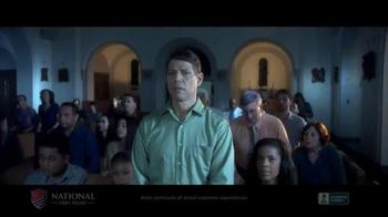 National Debt Relief TV Spot - Thumbnail 1
