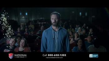 National Debt Relief TV Spot - Thumbnail 4