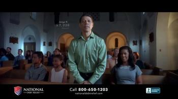 National Debt Relief TV Spot - Thumbnail 5