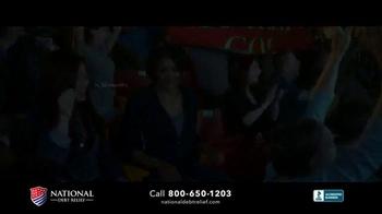 National Debt Relief TV Spot - Thumbnail 7