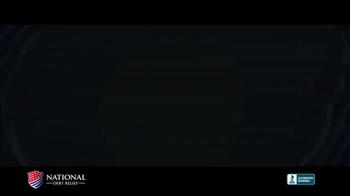 National Debt Relief TV Spot - Thumbnail 8