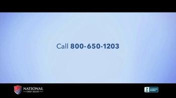 National Debt Relief TV Spot - Thumbnail 9
