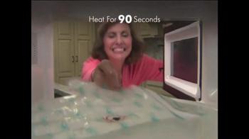 Perfect Hands TV Spot - Thumbnail 2