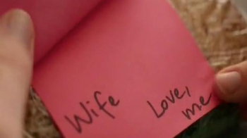 Post-it TV Spot, 'Welcome Back' - Thumbnail 9