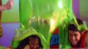 Nickelodeon Suites Resort TV Spot, 'Being a Nick Kid, Too' - Thumbnail 7