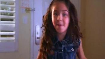 Nickelodeon Suites Resort TV Spot, 'Being a Nick Kid, Too' - Thumbnail 8