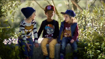 H&M TV Spot, 'Back to School Styles' - Thumbnail 4