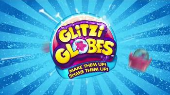 Glitzi Globes Ferris Wheel TV Spot, 'Pick Your Favorite' - Thumbnail 1