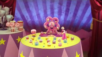 Glitzi Globes Ferris Wheel TV Spot, 'Pick Your Favorite' - Thumbnail 2