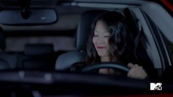 Toyota TV Spot, 'Date Night' Featuring Arden Cho - 53 commercial airings