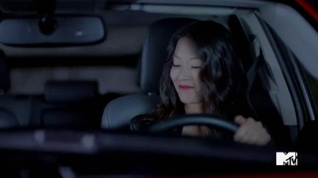 Toyota TV Spot, 'Date Night' Featuring Arden Cho - Thumbnail 3