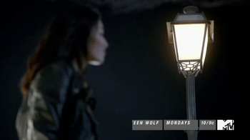Toyota TV Spot, 'Date Night' Featuring Arden Cho - Thumbnail 8
