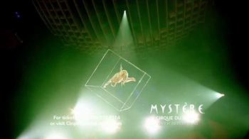 Cirque du Soleil TV Spot, 'Witness the Magic' - Thumbnail 8