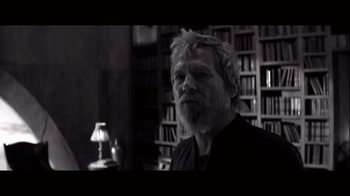 The Giver - Alternate Trailer 21