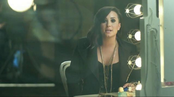 It Can Wait TV Spot, '#X' Featuring Demi Lovato - Thumbnail 1