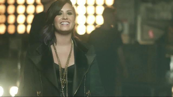 It Can Wait TV Spot, '#X' Featuring Demi Lovato - Thumbnail 3