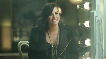 It Can Wait TV Spot, '#X' Featuring Demi Lovato - Thumbnail 4