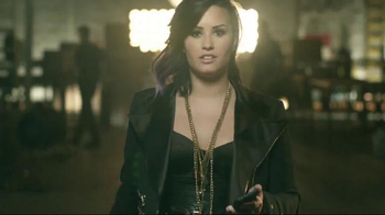 It Can Wait TV Spot, '#X' Featuring Demi Lovato - Thumbnail 5