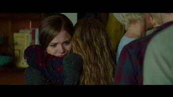 If I Stay - Alternate Trailer 15