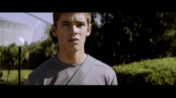 The Giver - Alternate Trailer 20