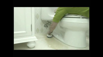 Clicker Mop TV Spot - Thumbnail 1