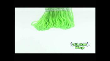 Clicker Mop TV Spot - Thumbnail 5