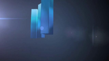 New York Stock Exchange TV Spot, 'ServiceMaster' - Thumbnail 9
