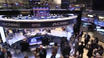 New York Stock Exchange TV Spot, 'ServiceMaster' - Thumbnail 5