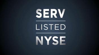 New York Stock Exchange TV Spot, 'ServiceMaster' - Thumbnail 8