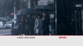 Xfinity Home TV Spot, 'Aisle Four' - Thumbnail 1