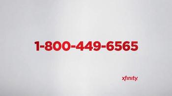 Xfinity Home TV Spot, 'Aisle Four' - Thumbnail 10