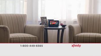Xfinity Home TV Spot, 'Aisle Four' - Thumbnail 3