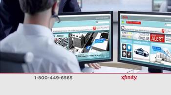 Xfinity Home TV Spot, 'Aisle Four' - Thumbnail 7