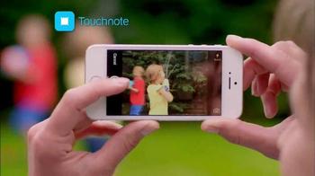 Touchnote TV Spot - Thumbnail 2