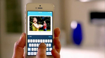 Touchnote TV Spot - Thumbnail 4